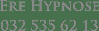 Ere Hypnose - Hypnotherapie